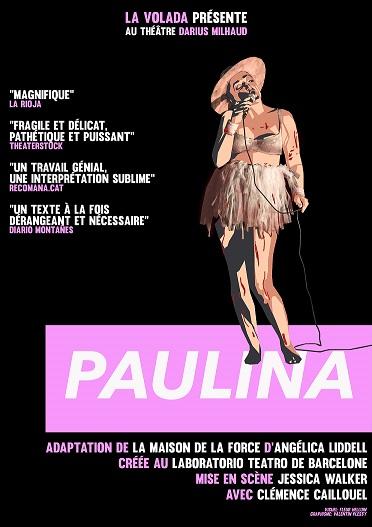 paulina_darius_milhaud_affiche_internet
