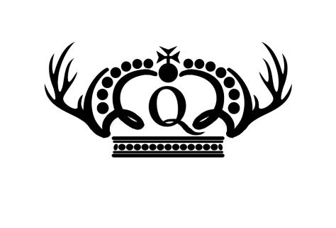 queens1.jpg