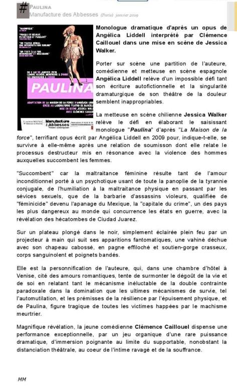 paulina - manufacture des abbesses __ froggy s delight __ musique, cinema, theatre, livres, expos, sessions et bien plus_-page-001